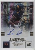 Kevin White /50