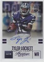 Tyler Lockett /100