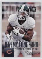 Jeremy Langford (College Uniform)
