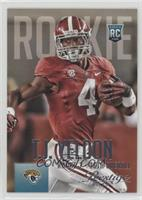 T.J. Yeldon (College Uniform)