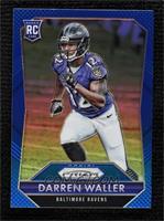 Rookies - Darren Waller [NearMint‑Mint]
