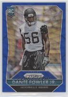 Rookies - Dante Fowler Jr. #/150
