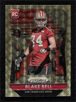 Rookies - Blake Bell #/5
