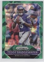 Teddy Bridgewater /75