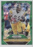 Jerome Bettis /75
