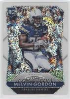 Melvin Gordon