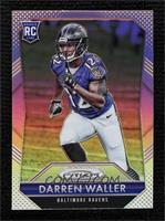 Rookies - Darren Waller [GemMint]