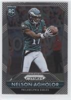 Rookies - Nelson Agholor (Base)