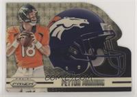 Peyton Manning #/5