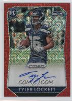 Tyler Lockett /99