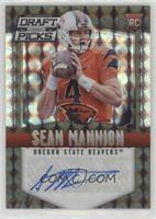 Sean Mannion /1