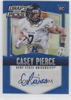 Casey Pierce #/75