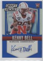 Kenny Bell #/75
