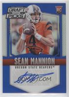 Sean Mannion /75