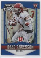 Dres Anderson /75