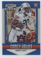 Corey Grant /75