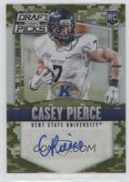 Casey Pierce #/199