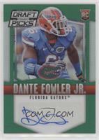 Dante Fowler Jr. /5