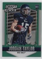Jordan Taylor /5