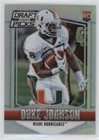 Duke Johnson