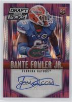 Dante Fowler Jr. /99