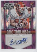 Eric Tomlinson /99