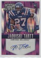 Jaquiski Tartt /99