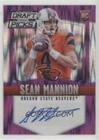 Sean Mannion /99