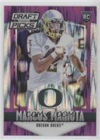 Marcus Mariota #/99