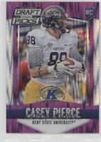 Casey Pierce #/99