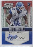 Bud Dupree #/25