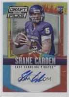 Shane Carden /49