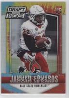 Jahwan Edwards /49