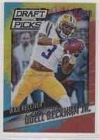 Odell Beckham Jr. /49