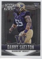 Danny Shelton