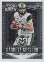 Garrett Grayson