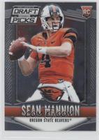 Sean Mannion