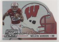 Melvin Gordon III