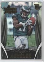 Rookies - Nelson Agholor #/25