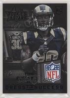 Todd Gurley /1