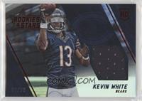 Kevin White /99