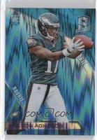 Rookies - Nelson Agholor /49