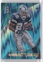 Emmitt Smith (Cowboys) /49