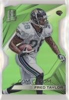 Fred Taylor #/15