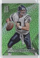 Drew Brees (Chargers) /25