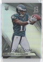 Rookies - Nelson Agholor /99