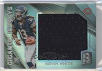 Kevin White /199