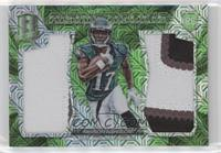 Nelson Agholor #/25