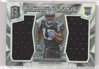 Devin Funchess #/199