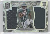 Nelson Agholor /199